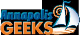 Annapolis Geeks